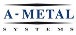 A-METAL