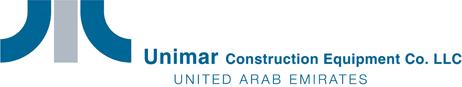 Unimar-construction-uae